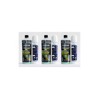 Paquete De Coche Clásico Dry Wash N Guard