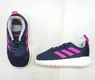 Zapatos Deportivo Bebé adidas Niña Nuevo Original