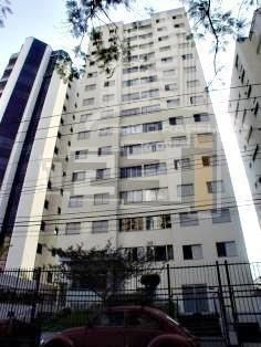 Imagem 1 de 19 de Apartamento Com 2 Dormitórios À Venda, 78 M² Por R$ 749.000,00 - Moema - São Paulo/sp - Ap1721