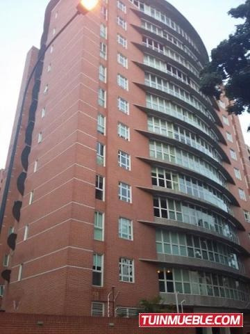 Apartamentos En Venta Mls #19-13752