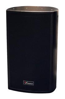 Venetian Tt10 Bafle Full Range 10 300 Watts 8 Ohms