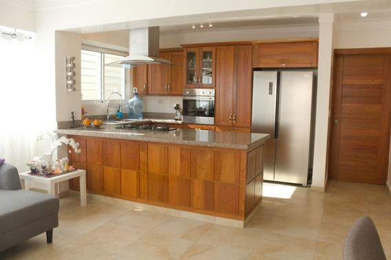 Apartamentos En Alquiler En Santo Domingo Baratos