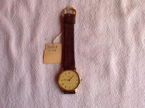 Relógio Champion Antigo