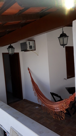 Próximo Praia Do Forno Centro Arraial Cabo