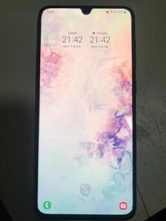 Samsung Galaxy A70 A705mn/dual Sim /128 Gb /azul/6 Gb Ram