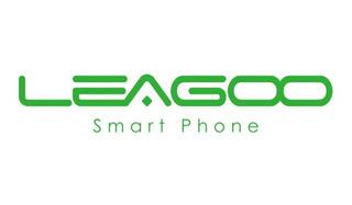 Software Rom Original Teléfonos Leagoo
