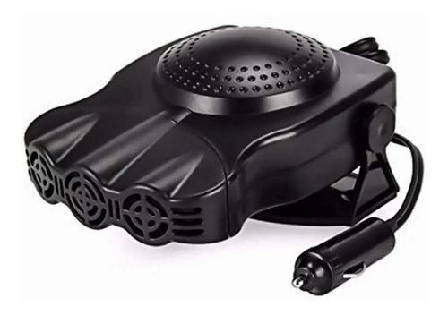 Ventilador Portátil De 12 V Calentador De Coche Para Calefac