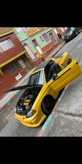 Honda Cr-x Crx Delsol