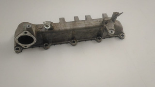 Coletor De Admissão Mitsubishi L200 Triton 3.2 2014 Diesel