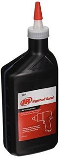 Ingersoll Rand 10p Edge Series Premium Grade Aceite Para Her