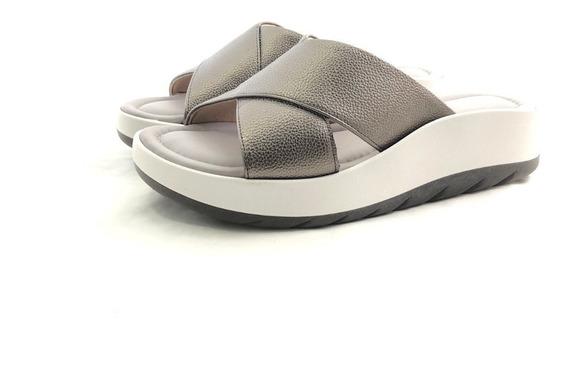 Piccadilly 474001 Sueco Super Confort El Mercado De Zapatos!