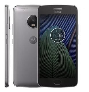 Celular Motorola Moto G5 Plus Xt-1681 32gb Dual