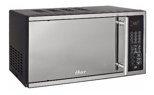 Horno Microondas Oster Pogg3901 - 23 Lts.