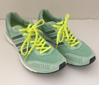 Tenis adidas P/ Mujer Boost