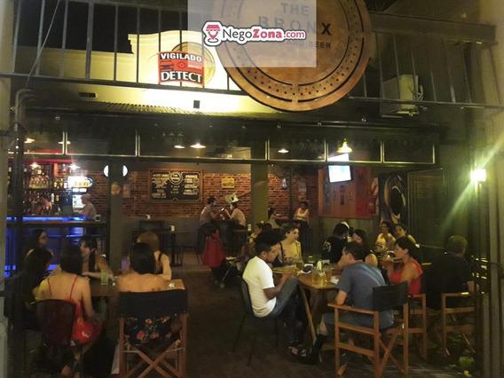 Fondo De Comercio - Bar / Café - Monte Grande