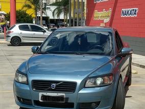 Volvo C30 Volvo C30 T5