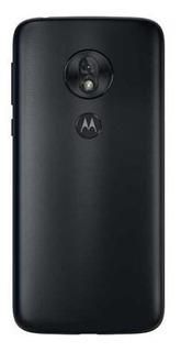 Smartphone Motorola Moto G7 Play