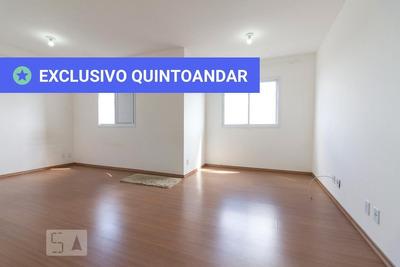 Studio No 16º Andar Com 1 Dormitório E 1 Garagem - Id: 892867751 - 167751