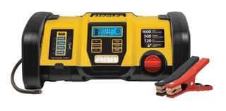 Stanley Fatmax 1000 Amp Arrancador De Bateria