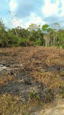 Terrenos En Venta En Tambopata