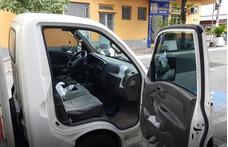 2.5 Tci Hd Bau 4x2 8v 97cv Turbo Intercooler Diesel 2pmanual