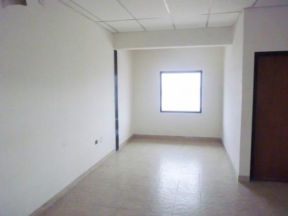 Alquiler De Galpon En Los Guayos Zp 348526