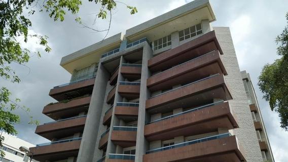 Apartamento En Terrazas Del Country Pt 20-7596