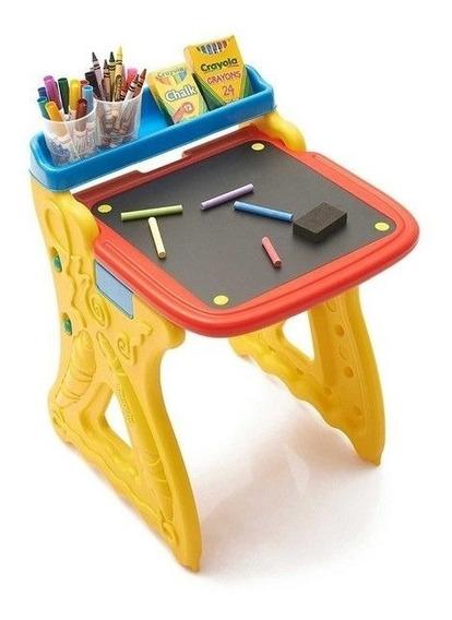 Crayola Estudio De Arte Dibuja Y Dobla