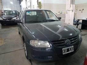 Volkswagen Gol 1.4 Power 83cv