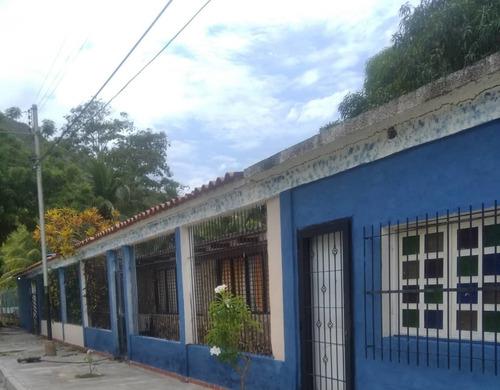 Imagen 1 de 13 de Casas En Alquiler Vacacional