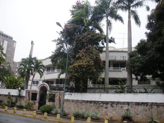 Apartamento En Venta Eg Mls #20-1781