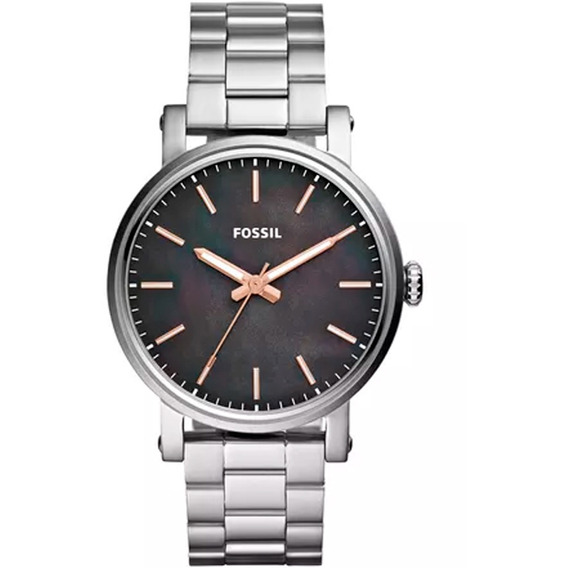 Relógio Fossil Madrepérola - Es4234/1pn