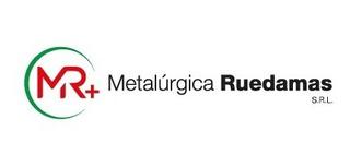 Riel Para Carro De Metal/nylon Para Puertas Colgantes N164