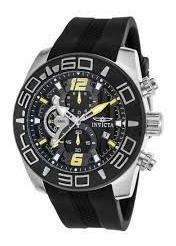 Relógio Invicta Pro Diver 22809 Original