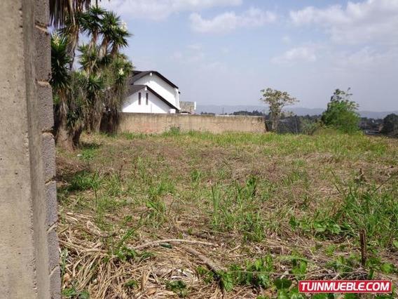 Terreno En Venta - Anais Medina_#18-13699_p
