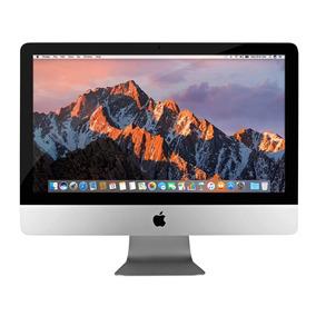 Apple iMac 21.5in 2.7ghz Core I5 (me086ll/a) All In One 8gb