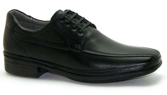 Sapato Sapatoterapia Captiva Super Leve - 21217c