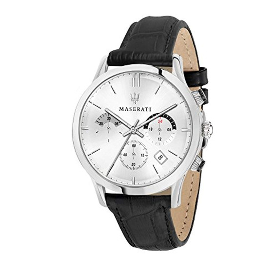 Maserati Maserati Reloj De Moda Modelo: R8871633001