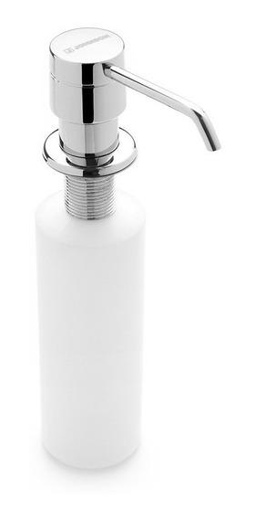Dosificador Dispenser Detergente Jabon Johnson Apido Cuotas
