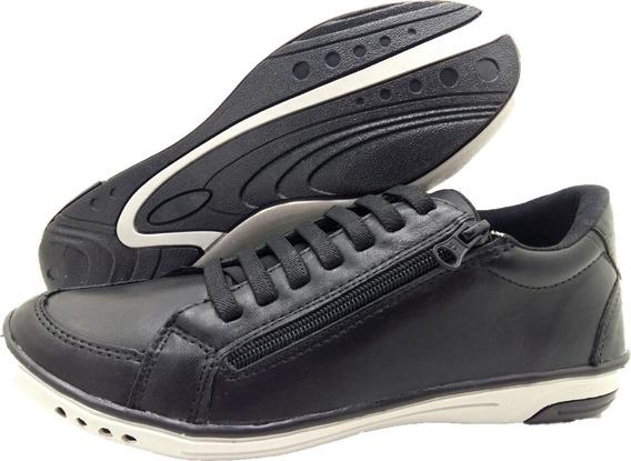 Casual Sapatenis Tenis Shadow Masculino Sapato Lançamento