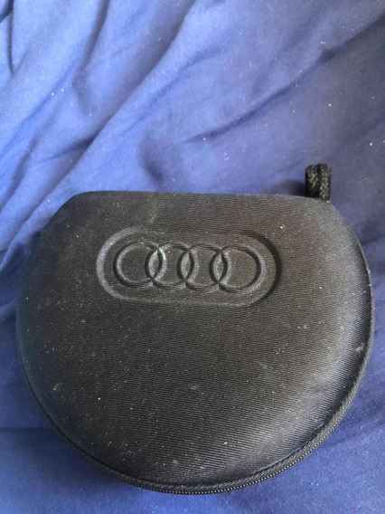 Fone De Ouvido Audi - Original
