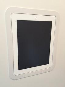 In-wall iPad Mount / Dock Parede Suporte iPad Mini 1, 2 E 3