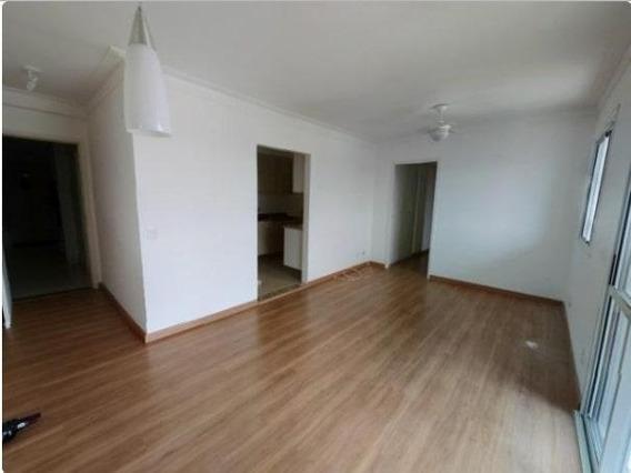 Apartamento Em Swift, Campinas/sp De 87m² 3 Quartos À Venda Por R$ 550.000,00 - Ap182573