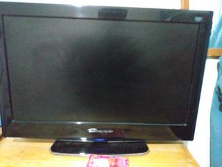 Tv Bgh Nueva