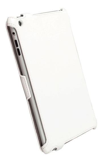 Funda Para iPad Mini | 7.9 P Multiposición Krusell Donsö Msi