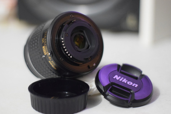 Nikon D5300 Super Pack