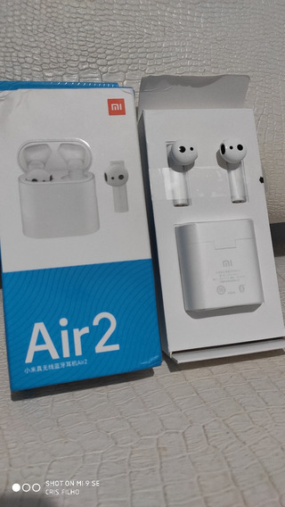 Fone True Wireless Xiaomi Air 2