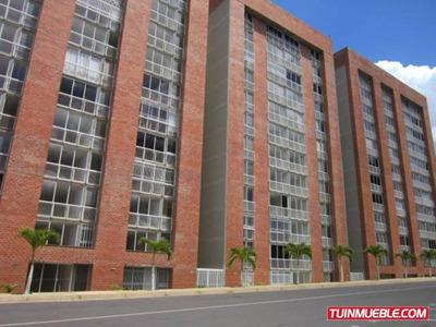 Apartamentos En Venta Cc An Mls #17-11025