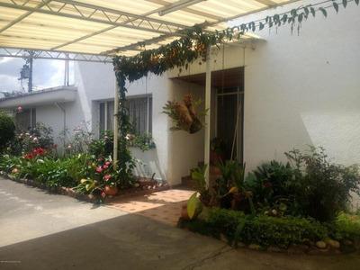 Casa En San Jose De Bavaria Mls18-673dc