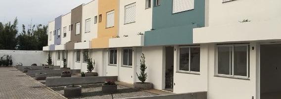 Apartamento Em Belém Novo Com 2 Dormitórios - Lu268241